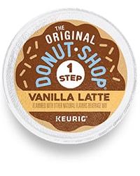Vanilla-Latte-Pod.png